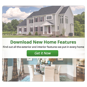 new-home-features