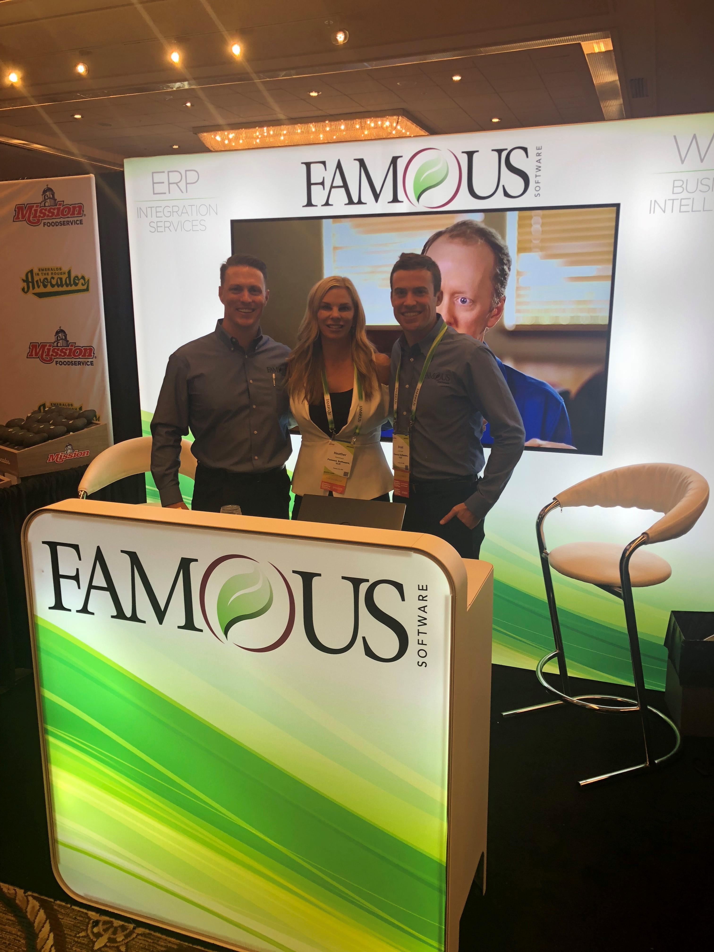 Famous_3