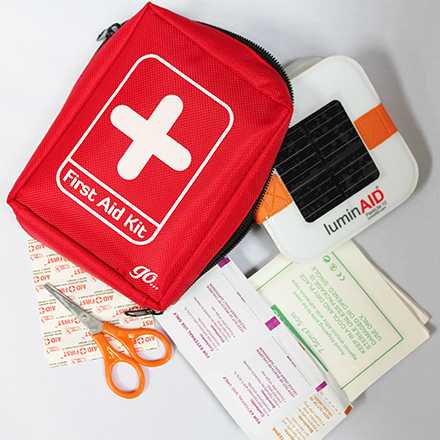 Copy of LuminAID-solar-light-PackLite12_First-Aid