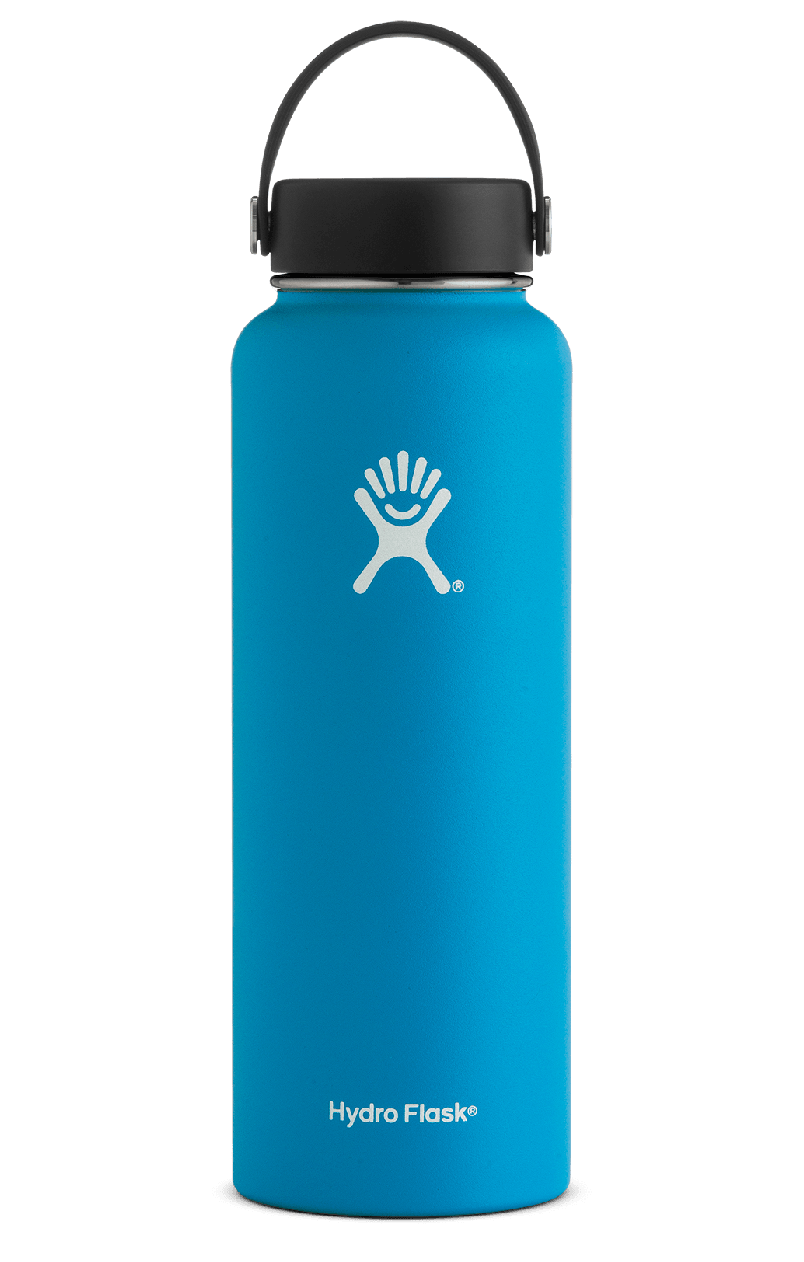 hydro_flask_40oz_wide_mouth_vacuum_insulated_stainless_steel_water_bottle_-_pacific-min_1