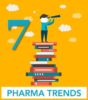 Top Pharma Trends for 2017