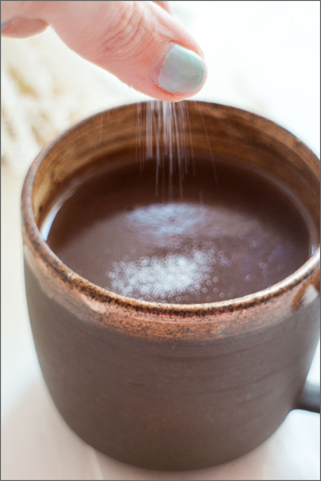 2Death-By-Chocolate-Double-Chocolate-Sea-Salt-Hot-Cocoa_4-1