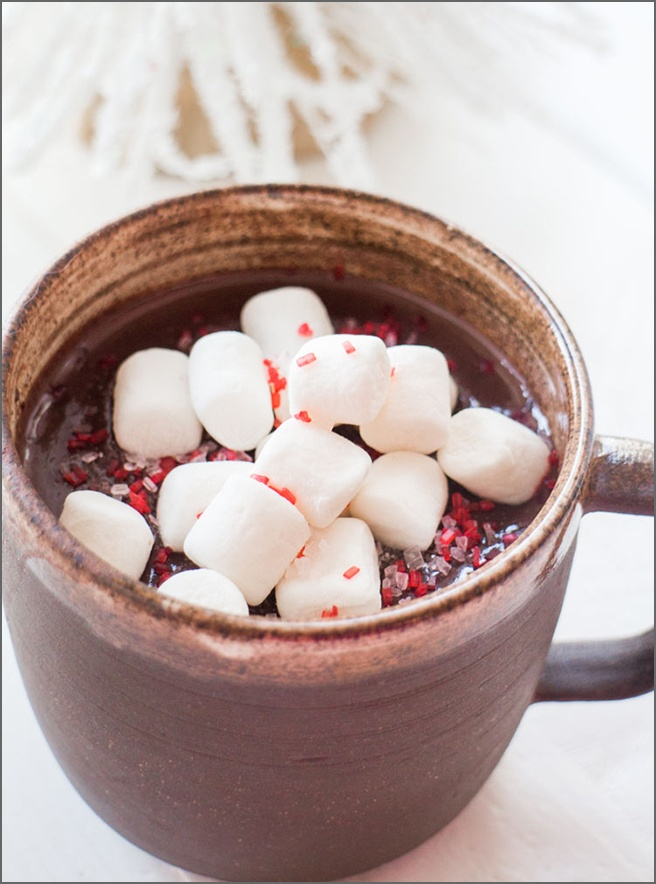 2Death-By-Chocolate-Double-Chocolate-Sea-Salt-Hot-Cocoa_6