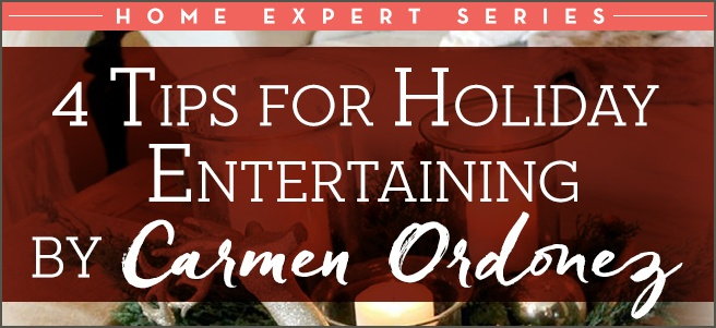 4-Tips-for-Holiday-Entertaining-Title