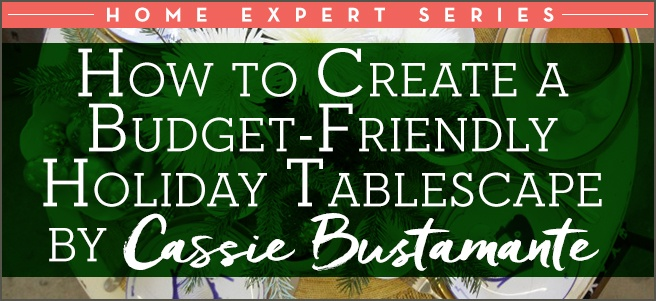 Budget-Friendly-Holiday-Tablescape-Title