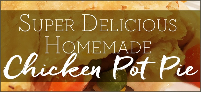 Chicken-Pot-Pie-Title