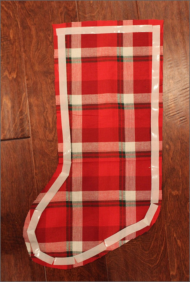 DIY-Stocking-Step3