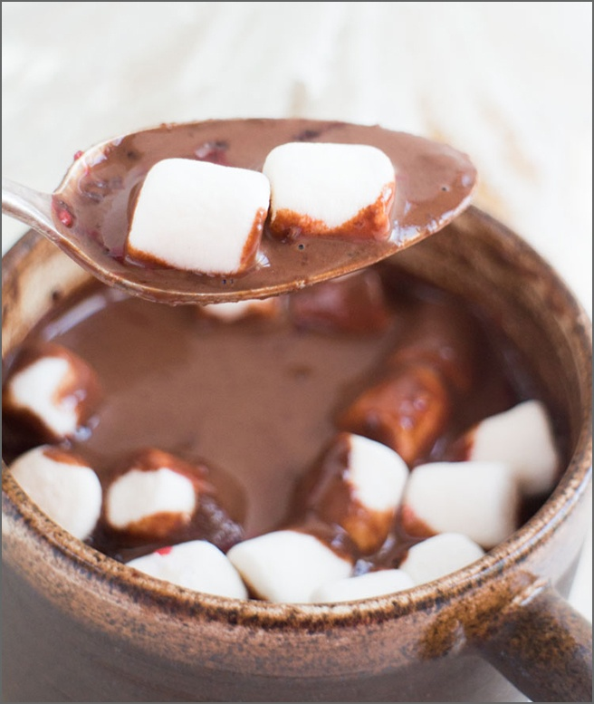 Death-By-Chocolate-Double-Chocolate-Sea-Salt-Hot-Cocoa_9