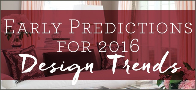 Design-Trends-2016-Title