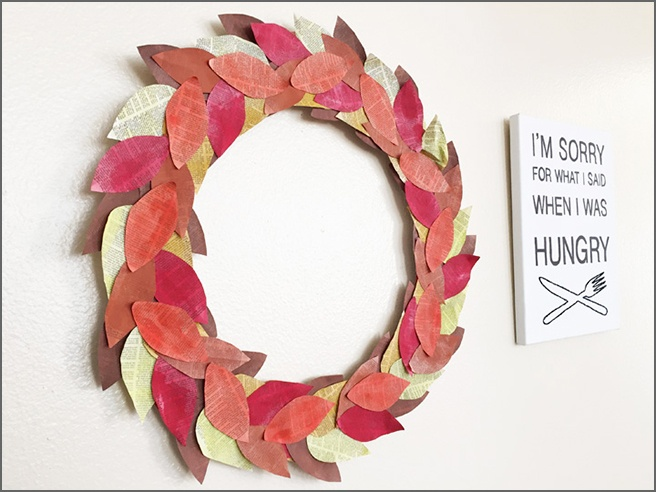 Book-Page-Wreath-Leaves-Final