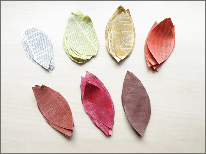 Book-Page-Wreath-Leaves