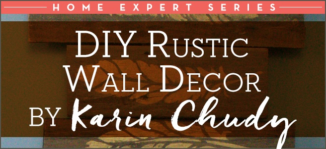 Diy-Autumn-Wall-Decor-Title-1