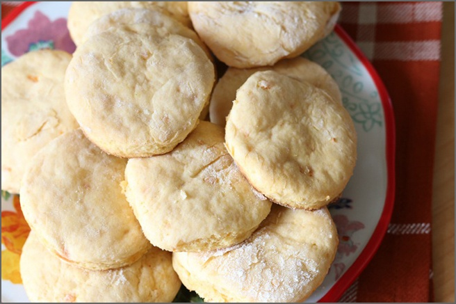 Sweet-Potato-Biscuits