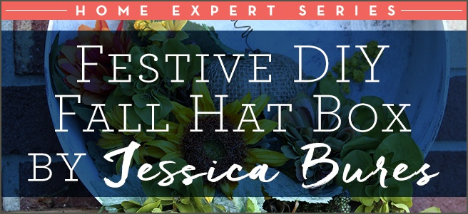 Festive-Fall-Hat-Box-Title