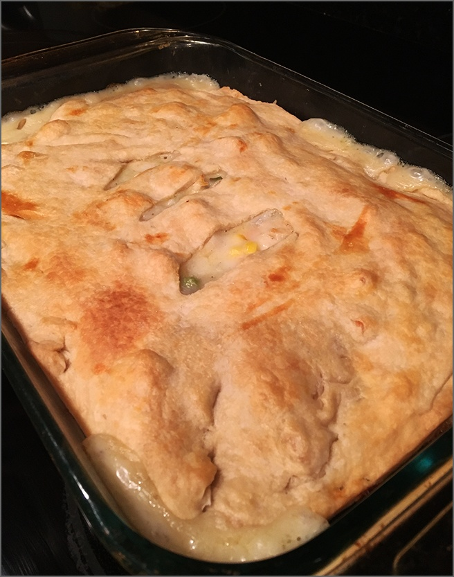 Finished-Whole-Chicken-Pot-Pie