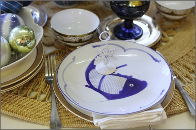 Gold-Edged-China