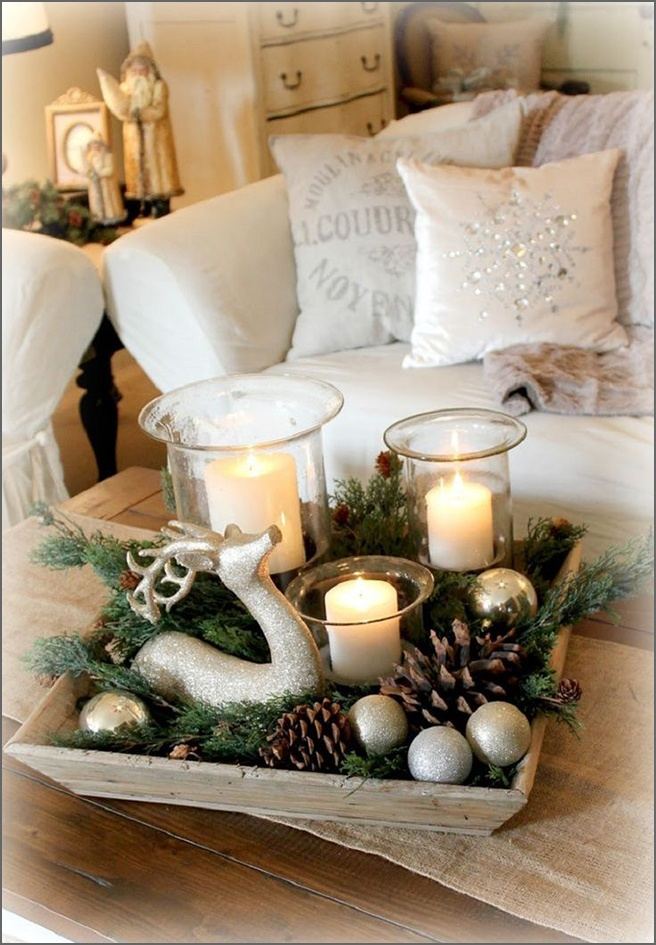 Holiday-Decor