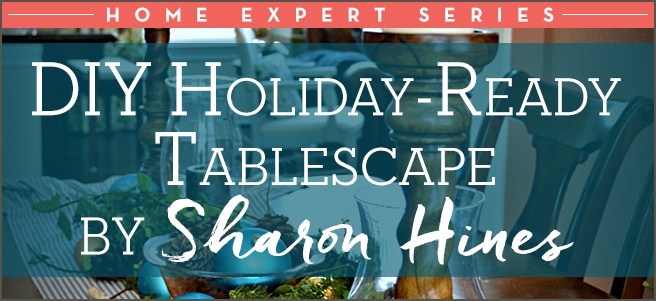 Holiday-Ready-Tablescape-Title