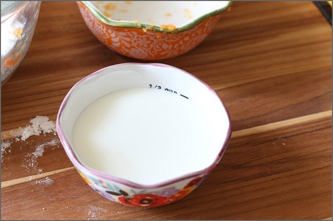 Milk-for-Biscuits