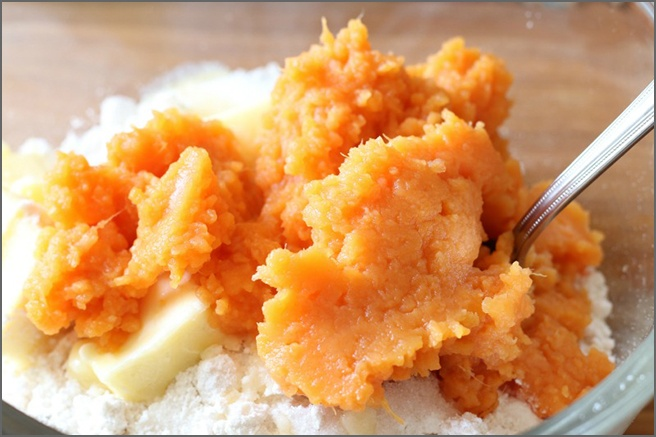 More-Biscuit-Ingredients