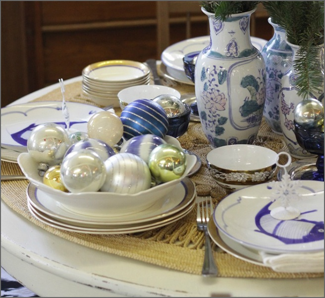 Ornaments-in-a-Bowl
