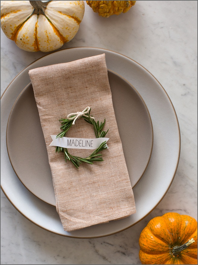 Place-Cards-for-Holiday-Tables