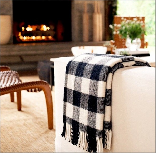 Plaid-Throw-Blanket