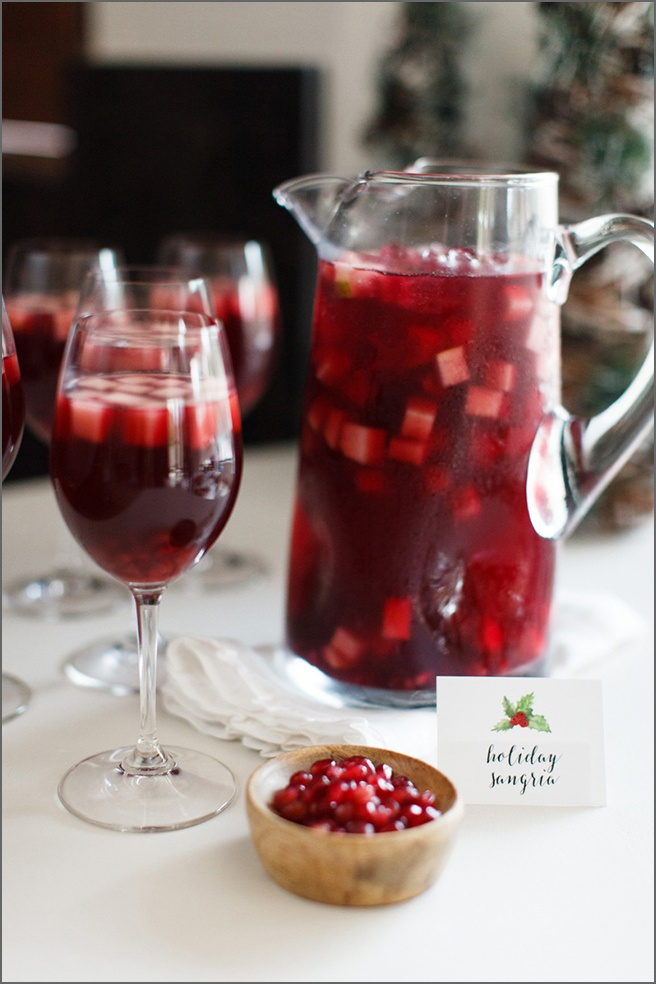 Seasonal-Cocktails-to-Wow-Your-Guests