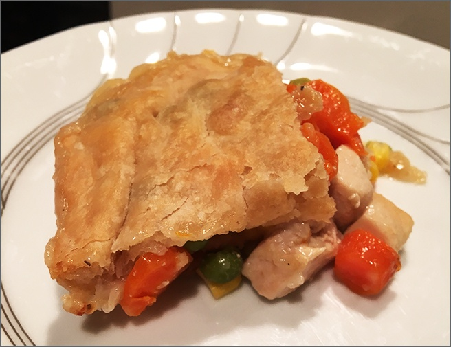 Slice-of-Chicken-Pot-Pie-2