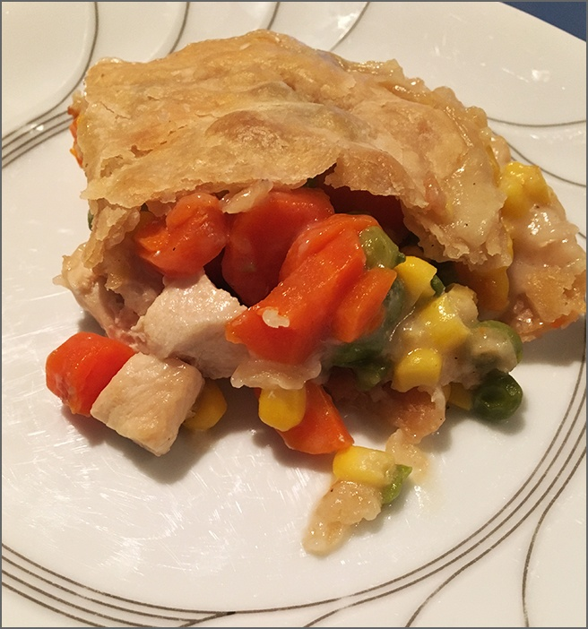 Slice-of-Chicken-Pot-Pie