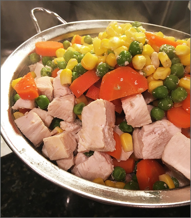 Strained-Chicken-Peas-Corn-and-Carrots