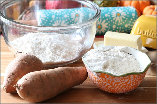Sweet-Potato-Biscuits---ingredients