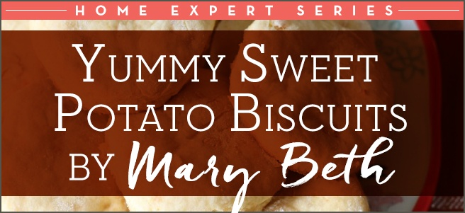 Sweet-Potato-Biscuits-Title