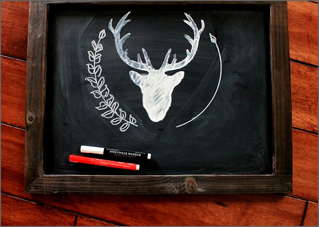 deer-chalkboard-laurel-wreath-artisbeauty.net-karin-chudy-photo-4