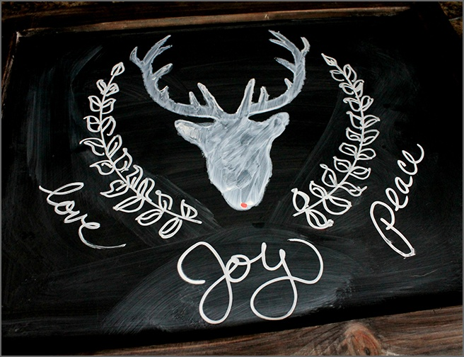 deer-chalkboard-photo-5