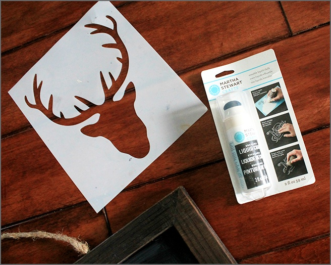 deer-stencil-chalk-artisbeauty.net-karin-chudy-photo-2