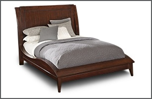 Atwater-Merlot-Queen-Bed