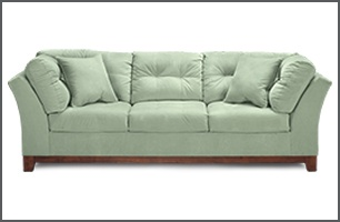 Brookside-Spa-Sofa