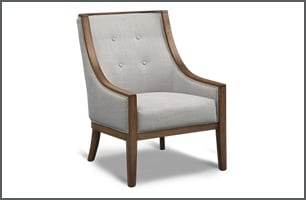 Eliot-Accent-Chair