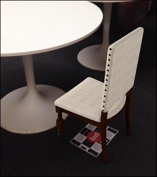 Juliette-dining-chair-1