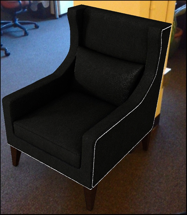Peabody-Accent-Chair-1