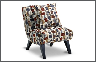 Perry-Accent-Chair