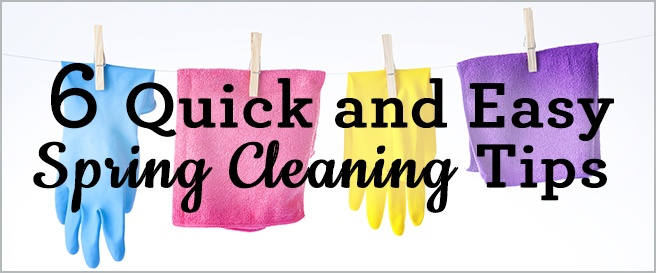 Spring-Cleaning-Header-1