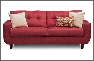 Walker-Red-Sofa
