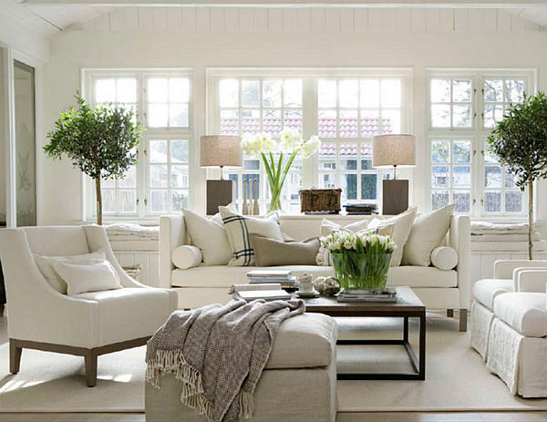 beautiful-white-living-room-design