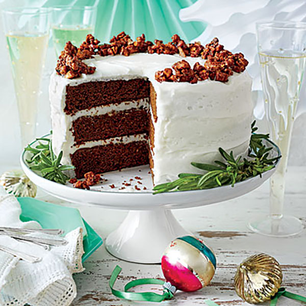 gingerbread-cake-buttermilk-frosting-l