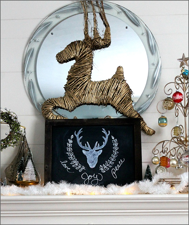 love-peace-and-joy-reindeer-chalkboard-art-stencil-artisbeauty.net-karin-chuy-diy-photo-6