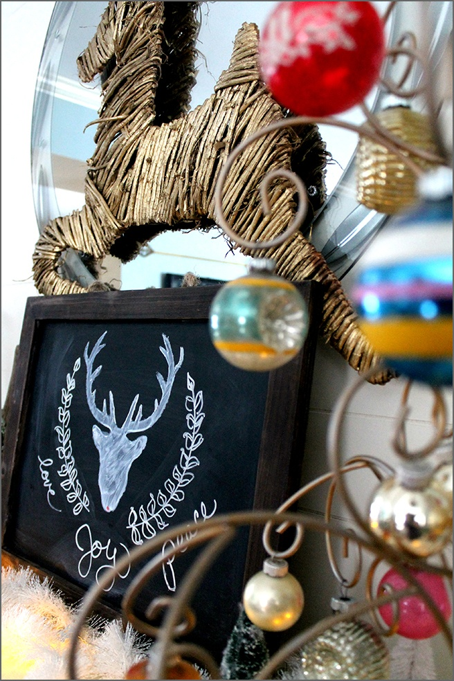 reindeer-chalkboard-sign-artisbeauty.net-karin-chudy-photo-7