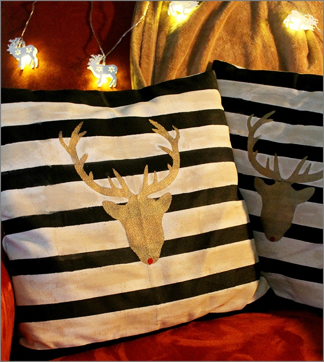rudolph-reindeer-diy-pillow-cover-karin-chudy-step-16