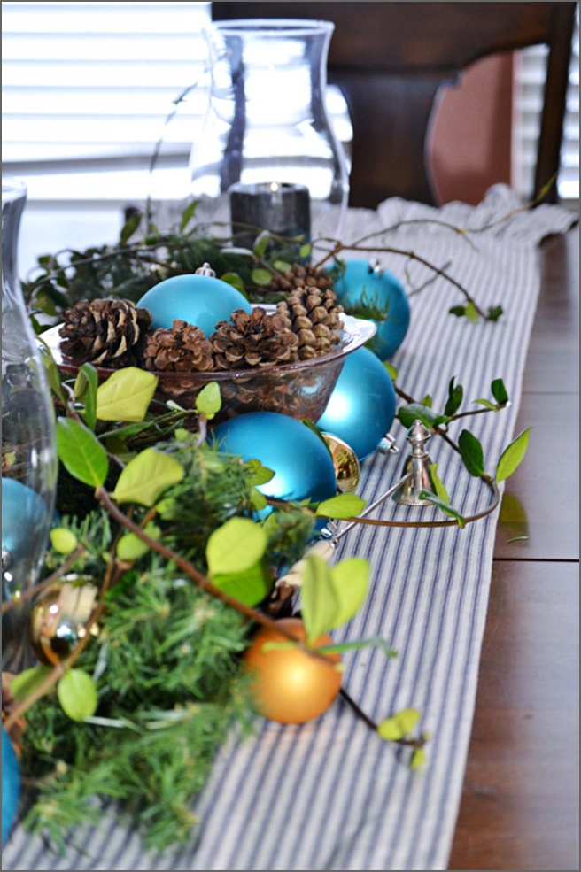 tablescape-live-greenery